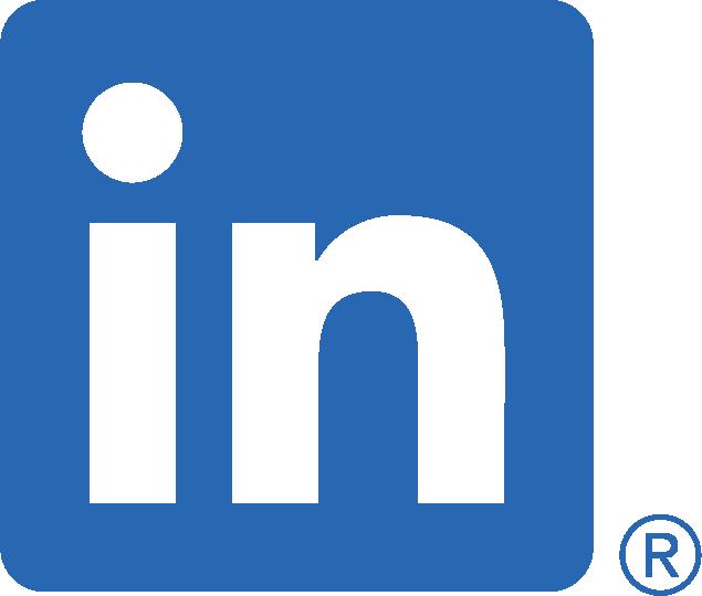 LinkedIn NetNordic Danmark