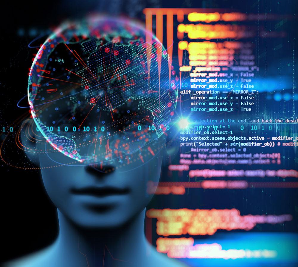 AI-Artificial-Intelligence_web_2