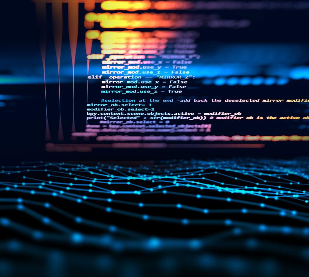 Big-data_web_4
