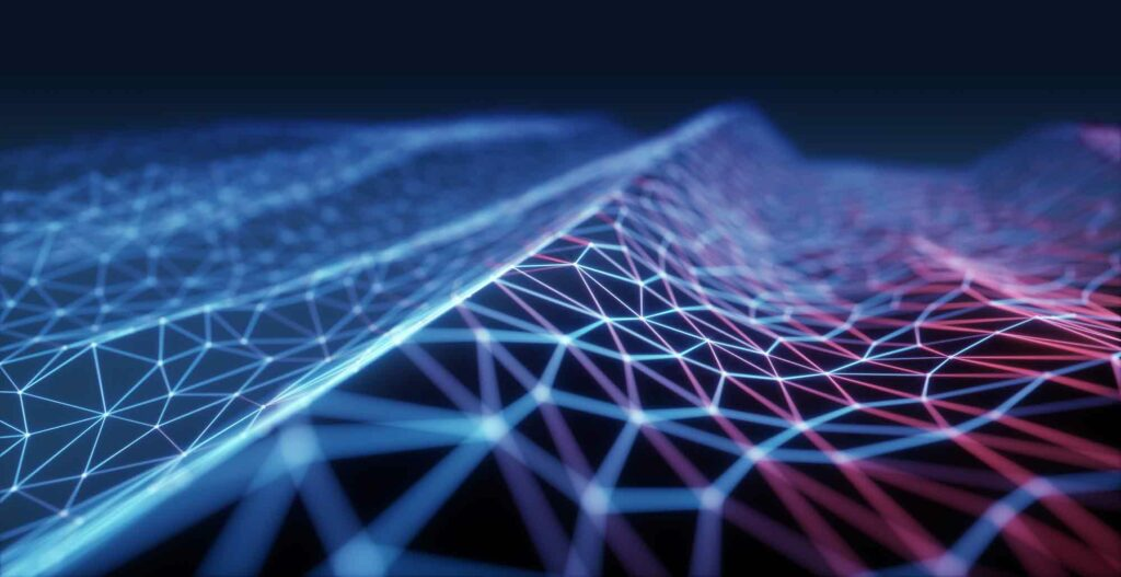 Netværk NetNordic